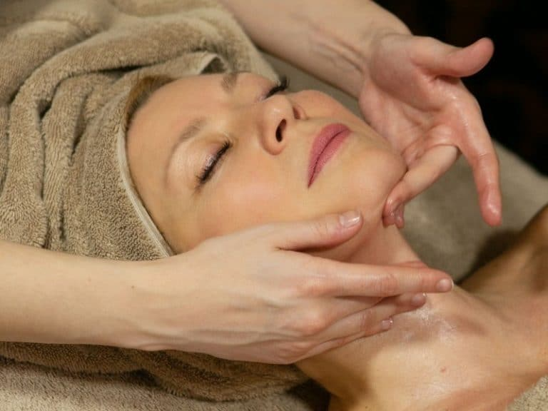 The Secret Of Youth Revealed: Why Women Love Plastic Facial Massage Advice From Olga Nazarova Skin Care>Professional Skin Care
