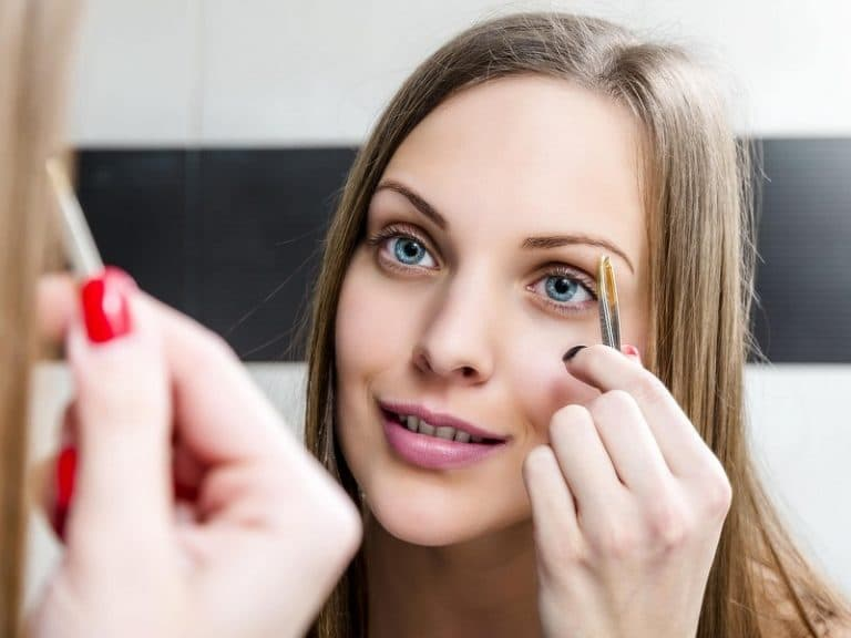 The Ultimate List Of Eyebrow Tips To Make You The Beauty Queen Beauty>Makeup