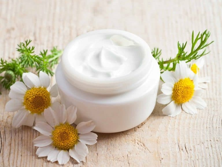 Three Types Of Body Care Products You Should Get Today Advice From Olga Nazarova Body Care