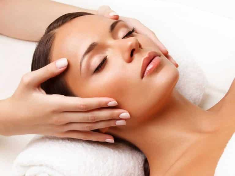 Top 3 Reasons To Get A Facial By A Professional Skin Care>Professional Skin Care